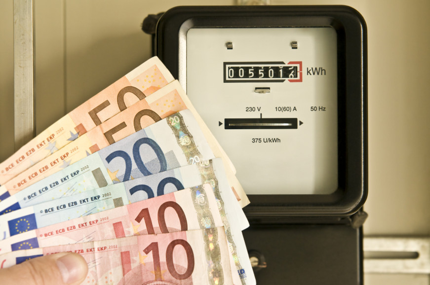 rémunération effacement électrique