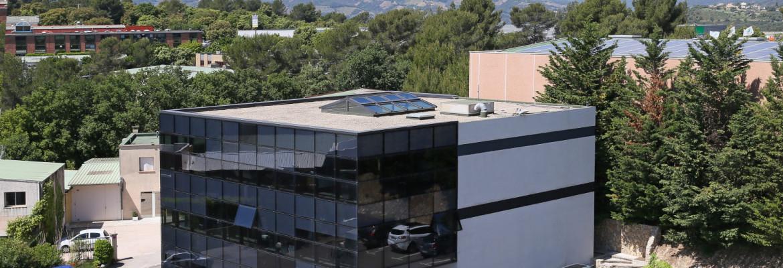 Efficacité Energétique : Société ValImmo