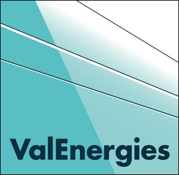 Photovoltaique – Autoconsommation – Efficacité Energétique – Smart Grid