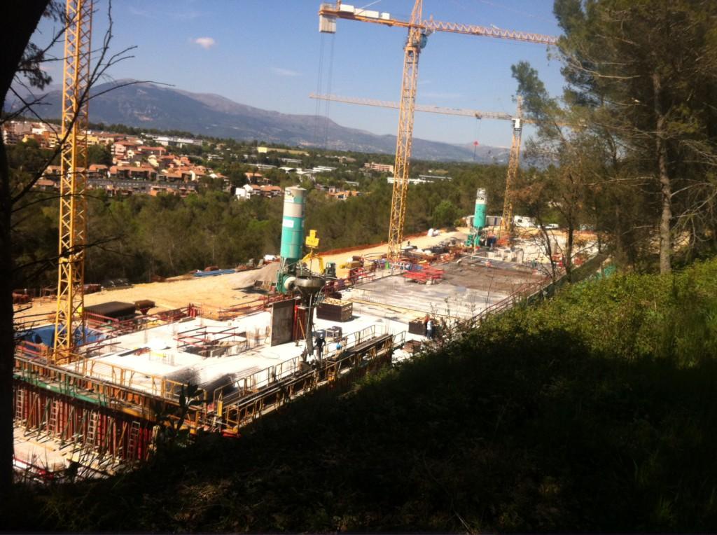 les-aqueducs-valsophia-smartbuilding-avril-1