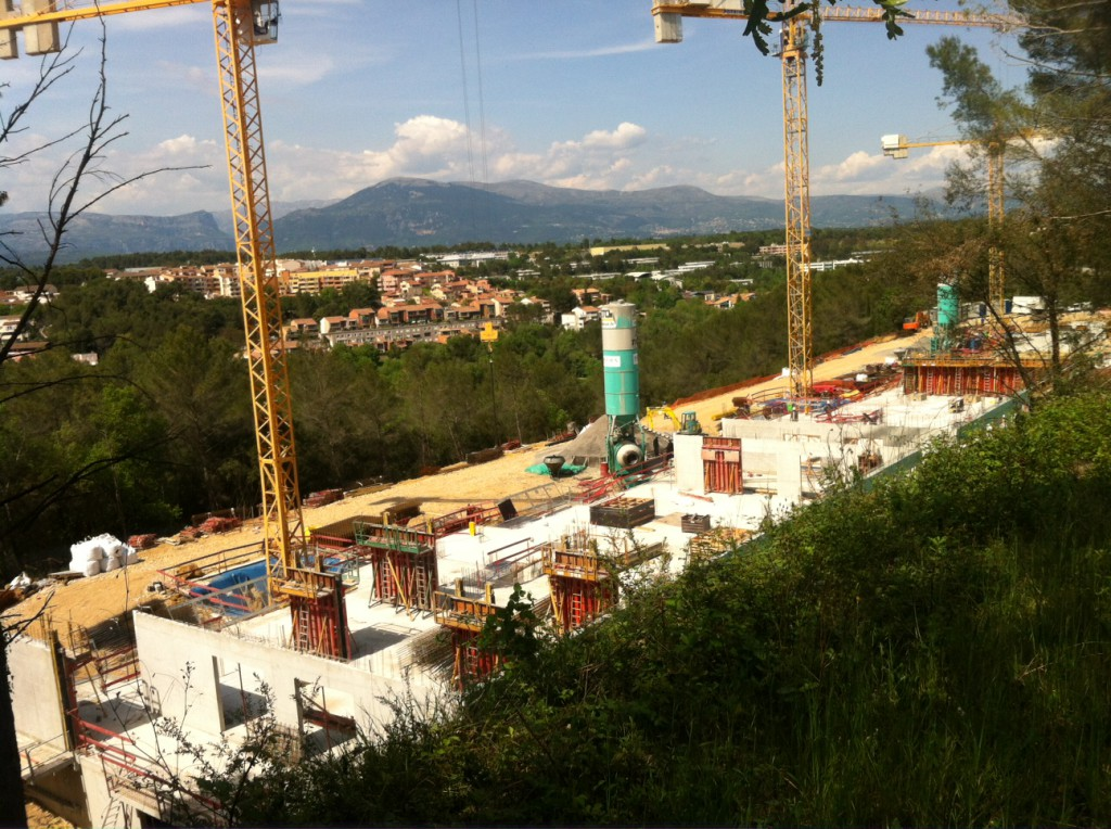 les-aqueducs-valsophia-smartbuilding-avril-2
