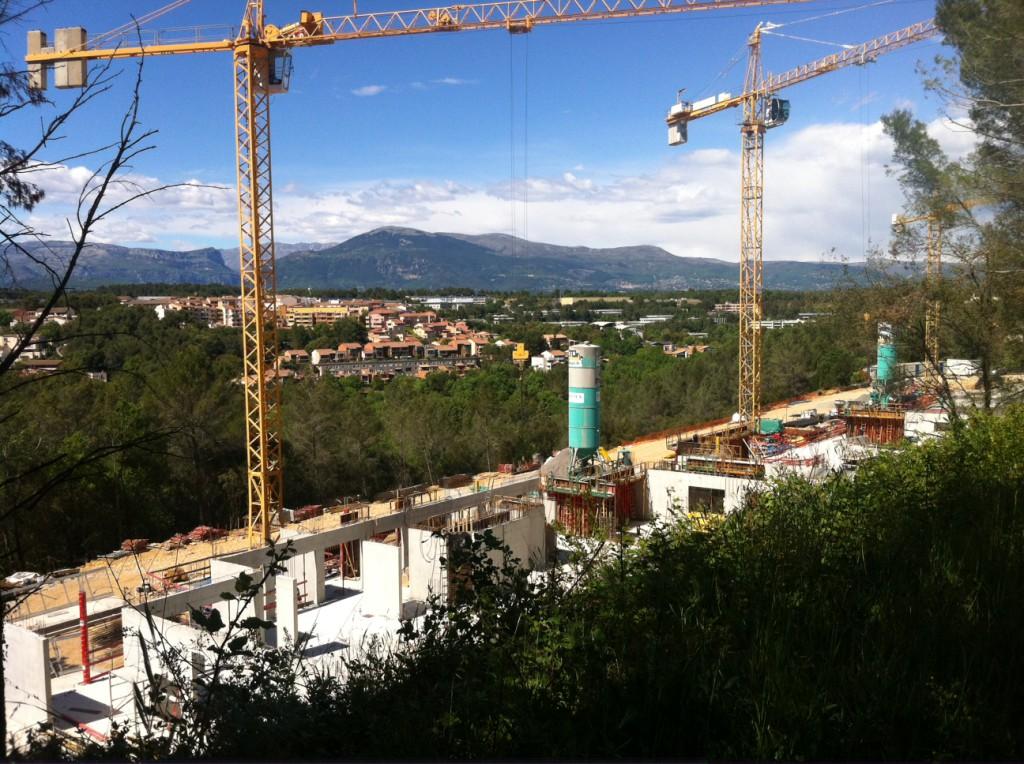 les-aqueducs-valsophia-smartbuilding-avril-3