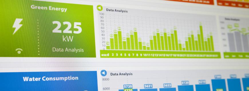 ValEnergies lance son opération mesures énergétique