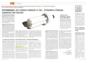 ValEnergies est acteur du dispositif Eco Energies de la CCI Nice Côte d'azur.