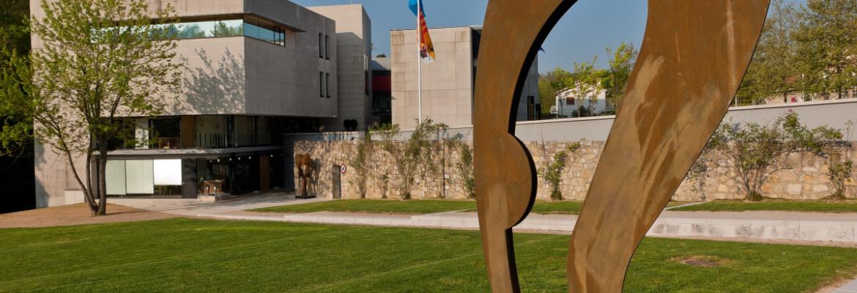 Efficacité Energétique : Audit Energétique Mairie de Valbonne Sophia Antipolis
