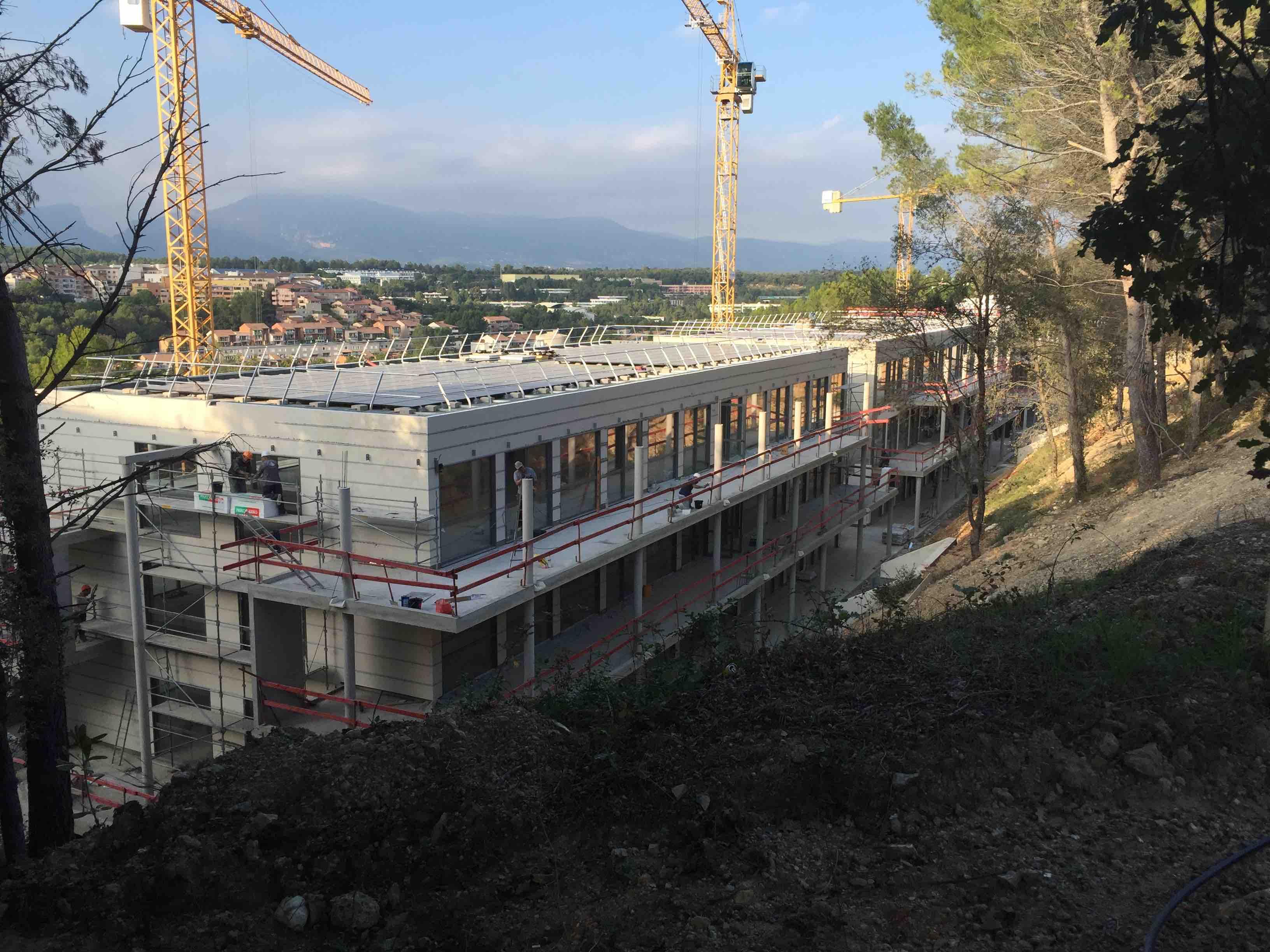 construction-aqueducs-energie-positive