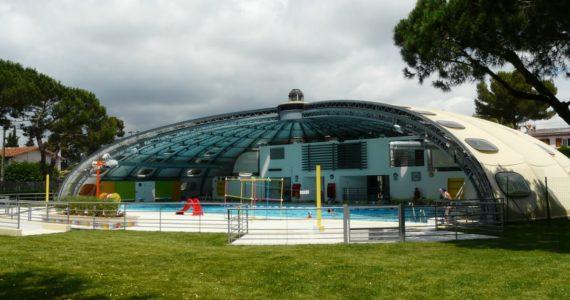 Efficacité Energétique : Audit Energétique Syndicat Mixte des Campelières Mougins