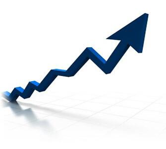Fin 2015 augmentation historique du prix de l 39 nergie efficacit en - Augmentation prix de l electricite ...