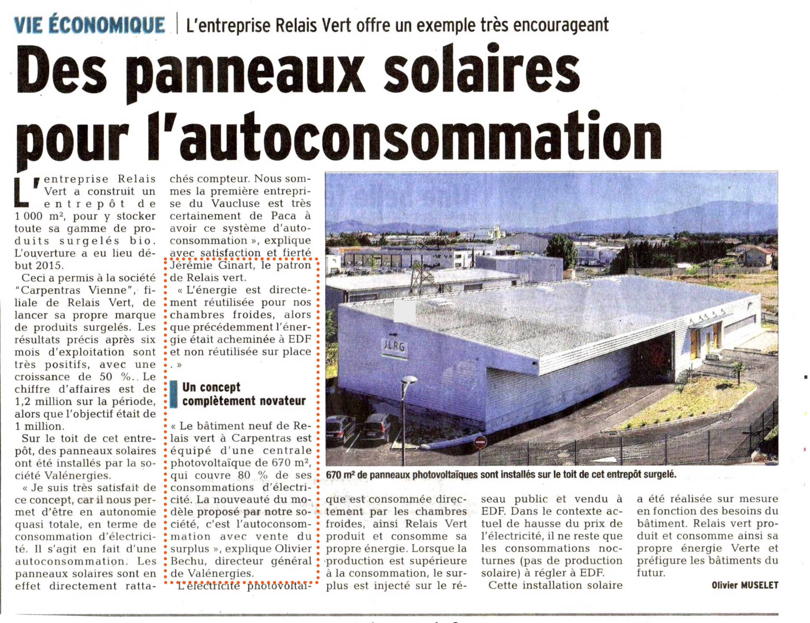 relais-vert-chambres-froides-solaires-photovoltaiques
