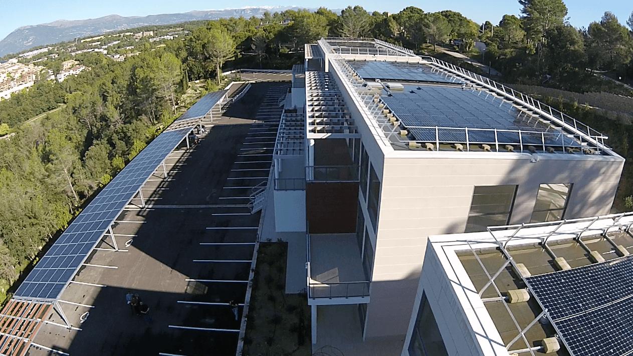 les-aqueducs-energie-positive-sophia-antipolis