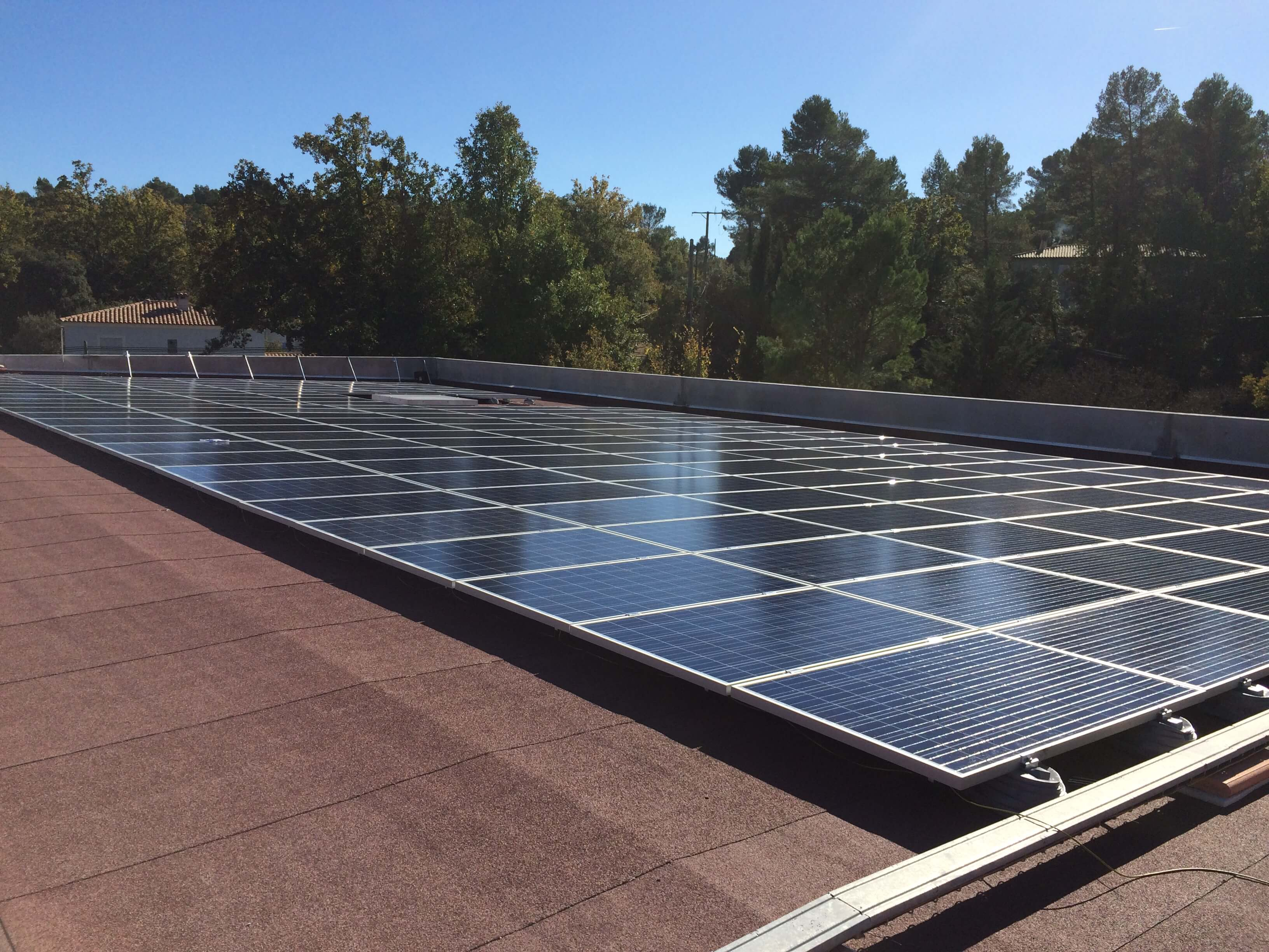 carrefour-contact-installation-photovoltaique