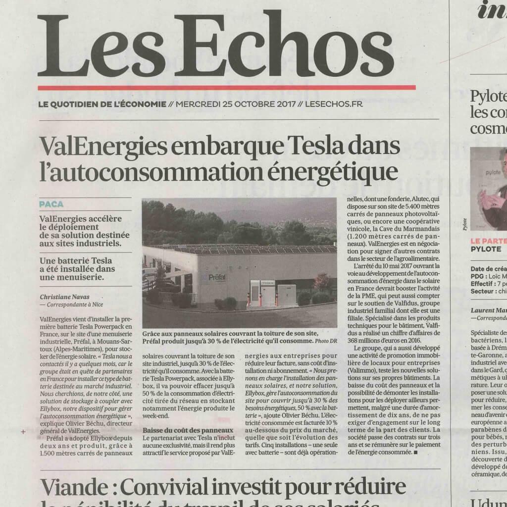 Article_Les_Echos