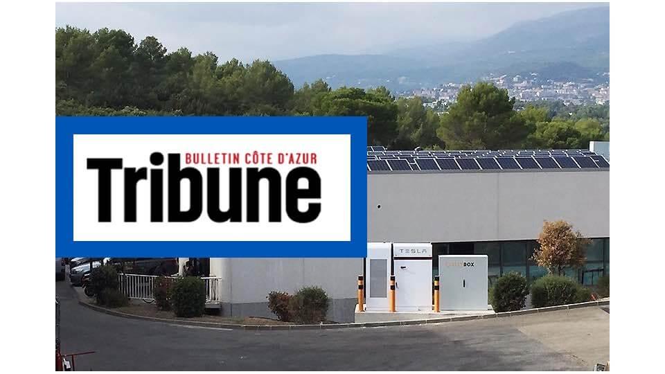 triubne-ellybox-tesla-batterie-autoconsommation