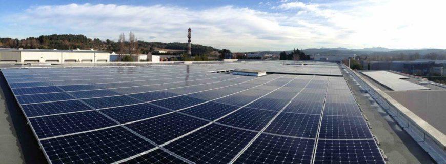 Installation photovoltaïque Sacarine à Aix en Provence (13)
