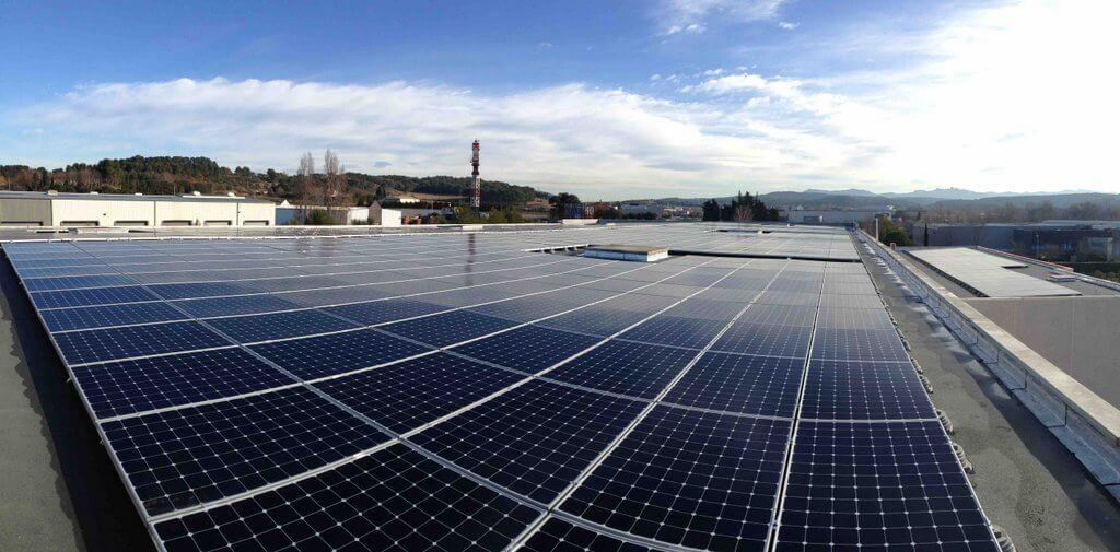 installation-photovoltaïque-sacarine