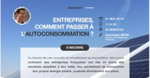 webinaire-autoconsommation-entreprises