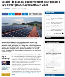 plan-solaire-mesures-gouvernement-1