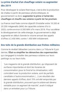 plan-solaire-mesures-gouvernement-2