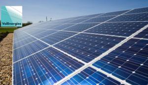 plan-solaire-mesures-gouvernement-4