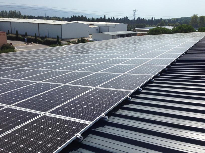 installation-photovoltaique-charles-martin