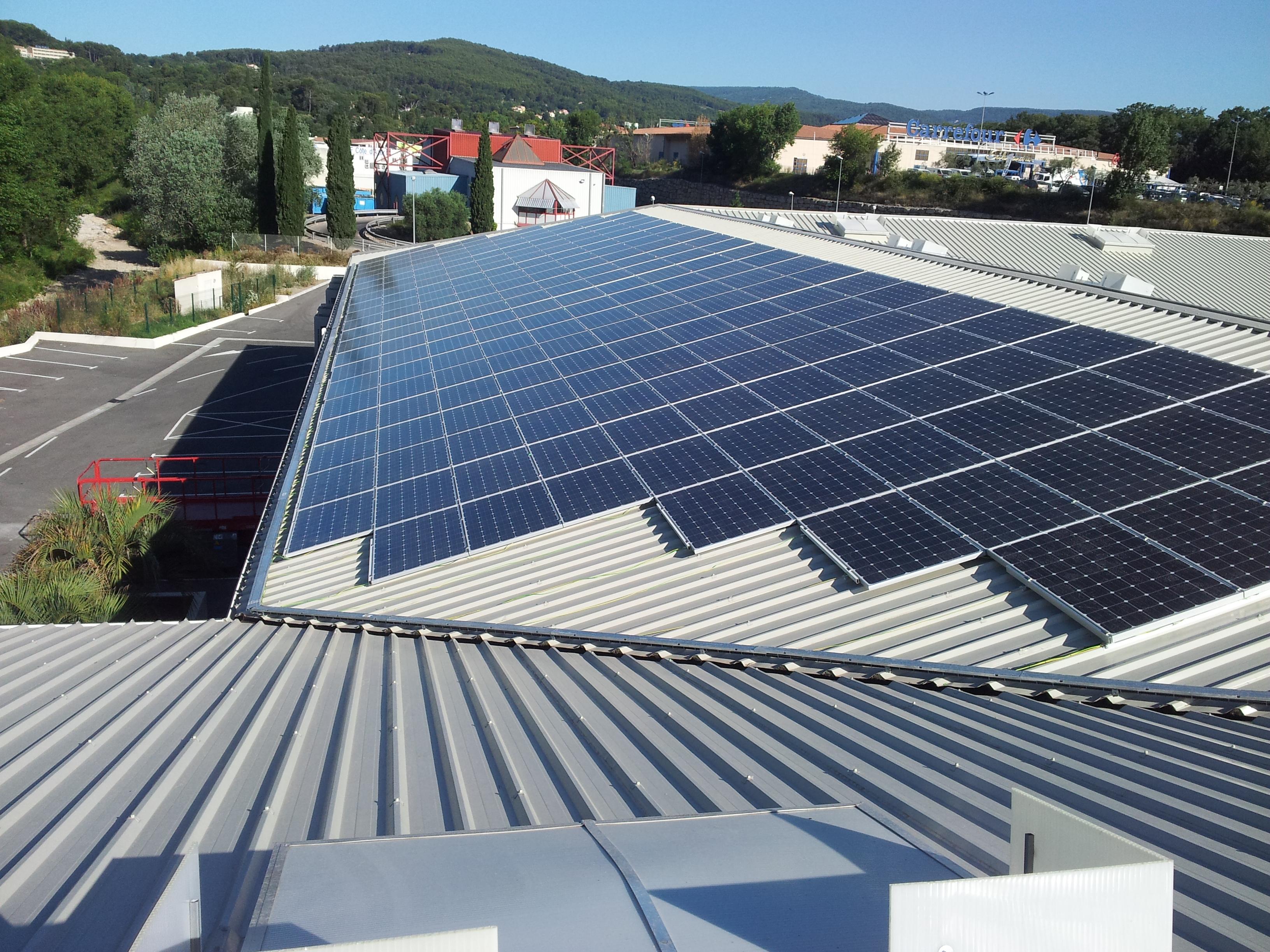 installation-photovoltaique-draguignan