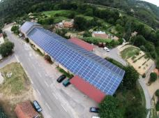 installation-photovoltaique-entrecasteaux-1