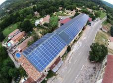 installation-photovoltaique-entrecasteaux-2