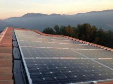 installation-photovoltaique-lsa-1