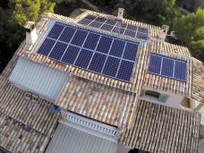 installation-photovoltaique-lsa-2