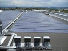 installation-photovoltaique-mornant-1