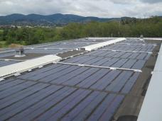 installation-photovoltaique-mornant-2