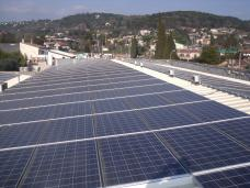 installation-photovoltaique-mougins-1