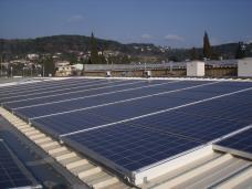 installation-photovoltaique-mougins-2