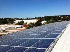 installation-photovoltaique-pa-milles-aix-en-provence-1