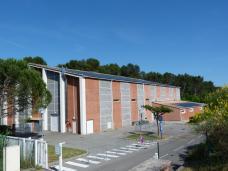 installation-photovoltaique-peymeinade