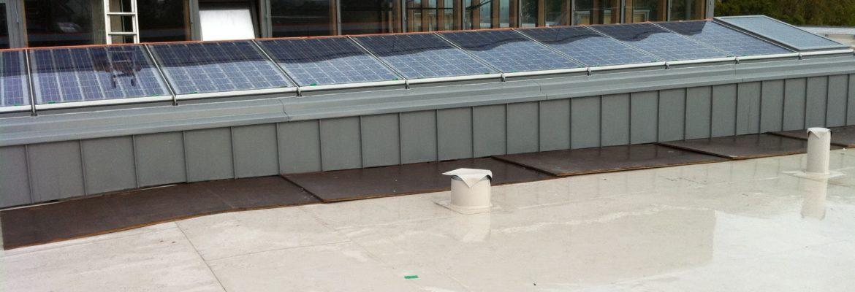 BIPV-intégration-verrière-photovoltaïque
