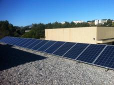 installation-photovoltaique-valbonne-1
