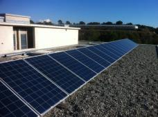 installation-photovoltaique-valbonne-2
