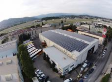 installation-photovoltaique-zi-frayere-cannes-la-bocca