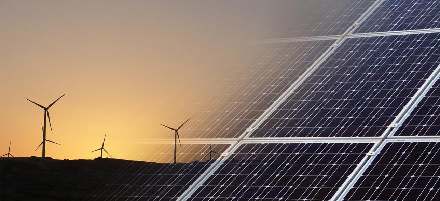 Quel avenir pour le solaire photovoltaïque ?