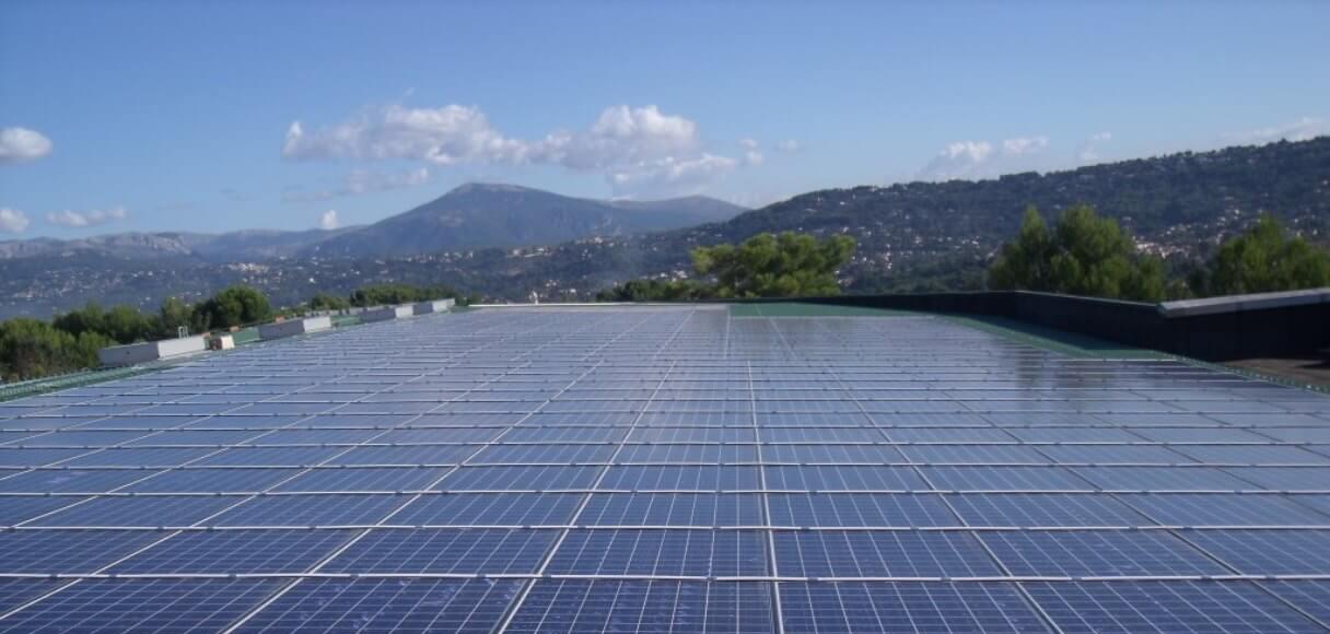 Comment fonctionne le photovoltaïque ?
