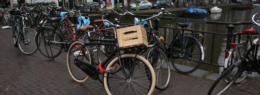 Plan vélo du gouvernement : Ce qu'il faut retenir
