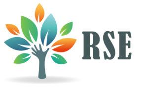 installation-photovoltaique-valtorseur-rse