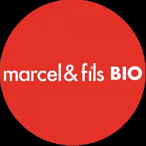 marcel-et-fils-logo
