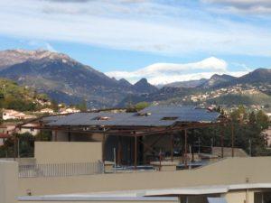 park-sainte-estelle-toiture-photovoltaique