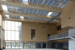 BIPV-intégration-verrière-photovoltaique-min