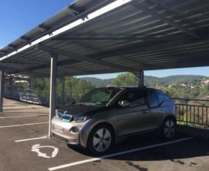 voiture-électrique-énergie-solaire-1