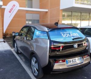 voiture-électrique-énergie-solaire-2